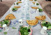 کدام موادغذایی تشنگی روزهداری را کم میکند؟