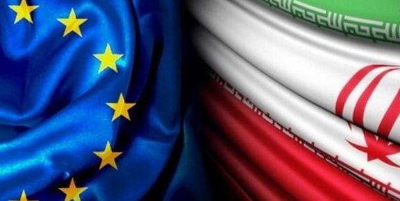 اتحادیه اروپا: ممکن است از برجام خارج شویم