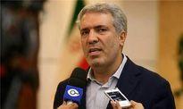 صدور ویزای رایگان ایران و عراق از پایان فروردین