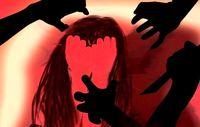 در لانه وحشت پسران مجرد چه اتفاقی افتاد؟