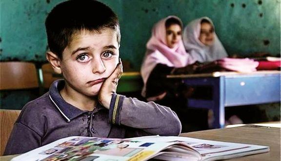 هزینه تحصیل همه دانشآموزان در جیب مدارس غیرانتفاعی
