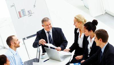 چگونه میتوان با تحمل تهدیدات، در کسب و کار موفق شد؟
