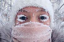 چگونه از سرمای زمستان در امان بمانیم؟