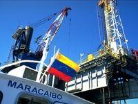 چطور نفت ونزوئلا از تابلوی معاملات جهانی حذف شد؟/نقشه جدید آمریکا برای تنگتر کردن حلقه تحریم