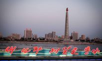 زندگی در کره شمالی به روایت تصاویر