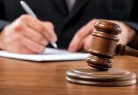 متهمان پرونده احتکار اقلام بهداشتی۱۷اسفند محاکمه میشوند