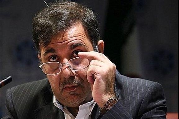نوسانات اقتصادی جنبه سیاسی دارد/ ایران به برجام پایبند است