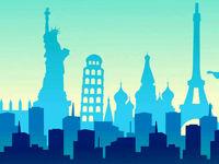 گران ترین و ارزان ترین شهر های جهان برای زندگی کدام اند؟