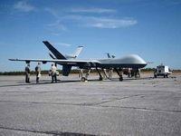 هند: آمریکا ادعایش درباره پهپاد ایران را با مدرک اثبات کند