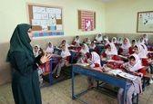 ۳۲ هزار نفر؛ معلمان حق التدریس آموزش و پرورش