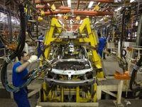 صنعت قطعهسازی؛ بیمها و امیدها