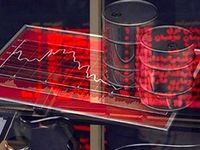 تبیین شرایط برای عرضه نفت 56دلاری در بورس انرژی/ در پی تسهیل شرایط برای خریداران نفت از بورس هستیم