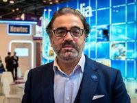 پرتاب اولین ماهواره اینترنت رایگان برای کشورهای در حال توسعه