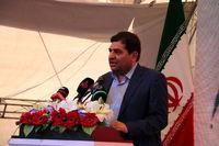 واکسن کرونا تا ۲هفته آینده در ایران تست میشود