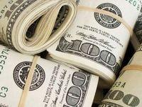 سوداگران بازار ارزبه دنبال اجاره حساب دیگران/ عامل التهاب بازار ارز چیست؟