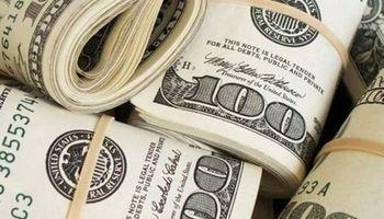 نرخ رسمی ۲۲ارز بانکی افزایش یافت