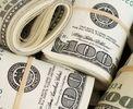 ٣۵درصد؛ افزایش قیمت دلار در 7 ماه گذشته