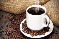 نوشیدن قهوه عامل افزایش طول عمر