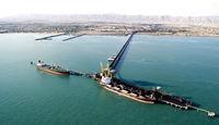 برنامه تکمیل پروژههای زیرساختی منطقه ویژه خلیج فارس