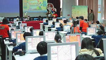 آخرین وضعیت هوشمندسازی مدارس تهران اعلام شد