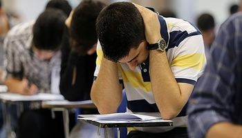 کدام رشتههای تحصیلی به شغلهای پولساز ختم میشود؟