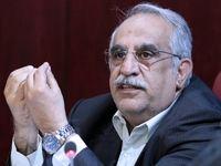 روایت وزیر اقتصاد از جلسه با خودروسازان/ تاکید بر همکاری گمرکات با صنایع
