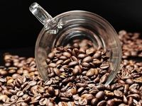 کشف یک خاصیت جدید برای قهوه