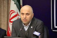 میانگین قیمت مسکن در تهران چقدر است؟