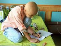 علت بروز سرطان در کودکان چیست؟