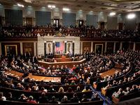 شور نهایی مجلس نمایندگان آمریکا برای استیضاح ترامپ