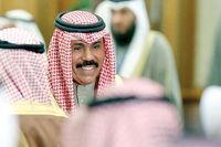 چالشهای اقتصادی امیر جدید کویت چیست؟