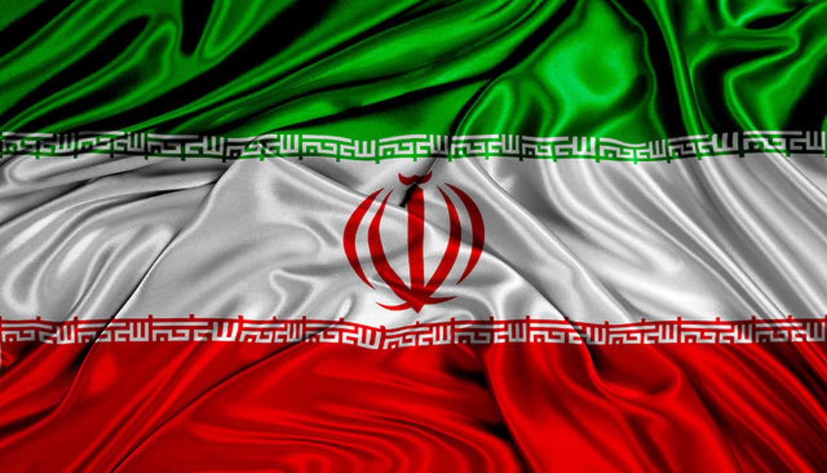 فوری/ هشدار ایران به اسرائیل