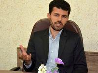 وزیر صنعت در خصوص گرانیها احساس مسئولیت ندارد/ وزارت صمت از روش مدیریتی فرسوده آسیب دیده است