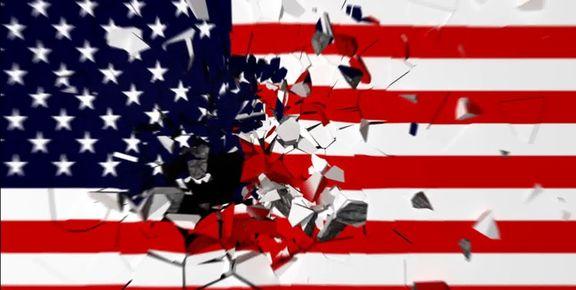تاثیر جنگ تجاری بر اقتصادهای بزرگ چیست؟