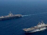 پاریس: در ائتلاف دریایی باید با آمریکا هماهنگ باشیم