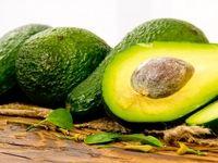 ۶ گیاهی که پیری پوست را به تاخیر میاندازد
