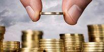 پولسازترین مشاغل دنیا چیست؟