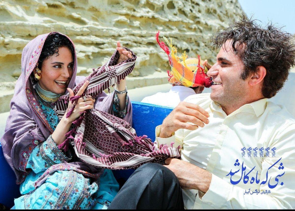 ورشکستگی سینمای ایران حقیقت دارد؟ +جزئیات