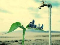 سیاری: نیازمند انقلاب آبی در کشور هستیم