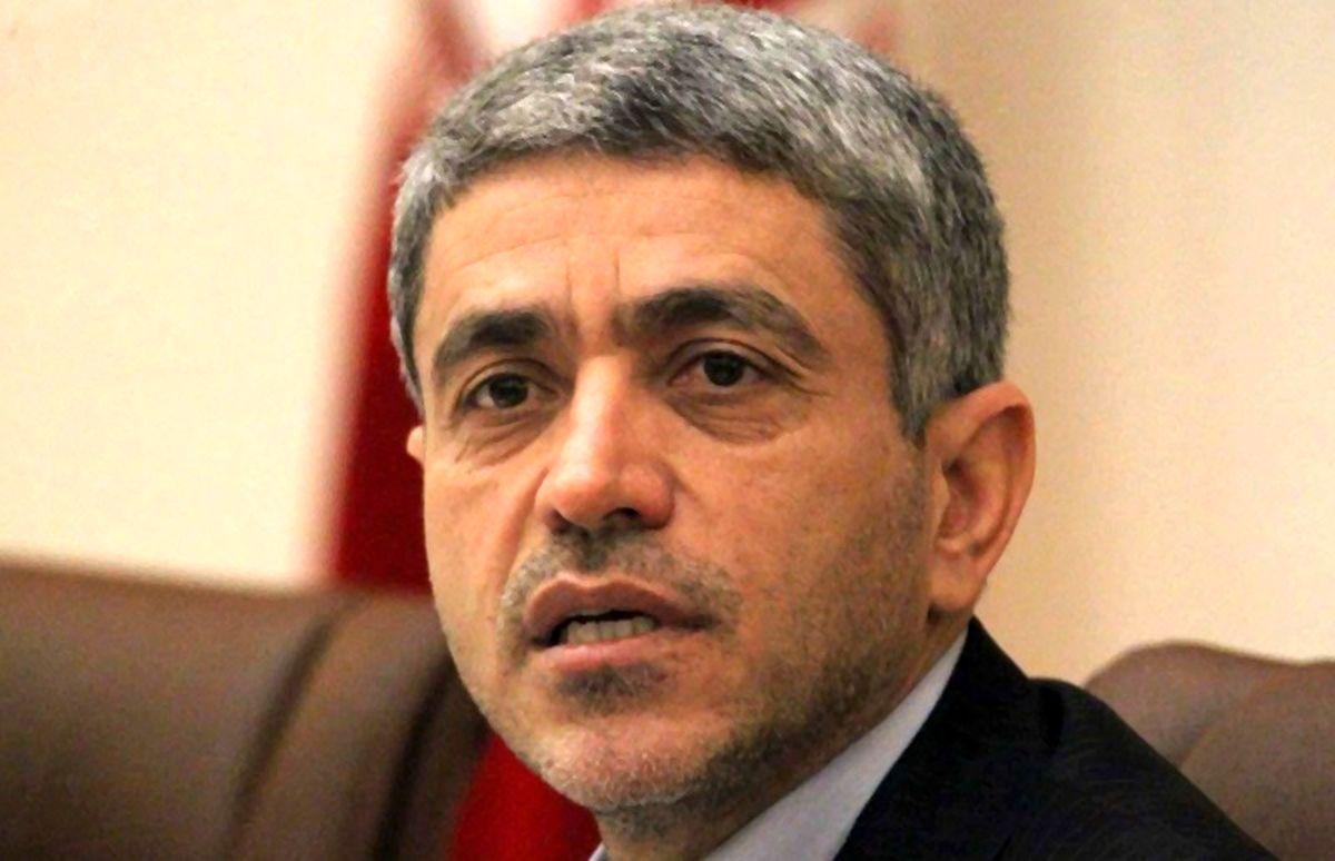 جزییات ۶ توافق جدید همکاری ایران و مجارستان