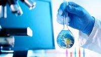 برترین موسسات تحقیقاتی جهان کدامند؟