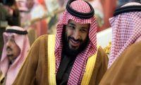 پادشاه و ولیعهد عربستان به خانواده خاشقجی تسلیت گفتند!