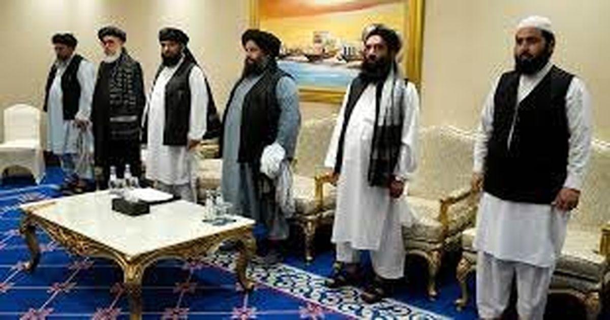 طالبان: خبر انتصاب اعضای جنبش در دولت تایید شده نیست