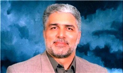 افشار گوینده خبر تلویزیون درگذشت