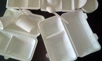 نذری را در این ظروف بریزید