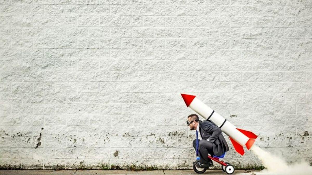 ۴تفاوت سرمایهگذاران فرشته و مخاطرهپذیر/ مشارکت سرمایهگذاران خطرپذیر در ارتقاء عملکرد استارتاپها