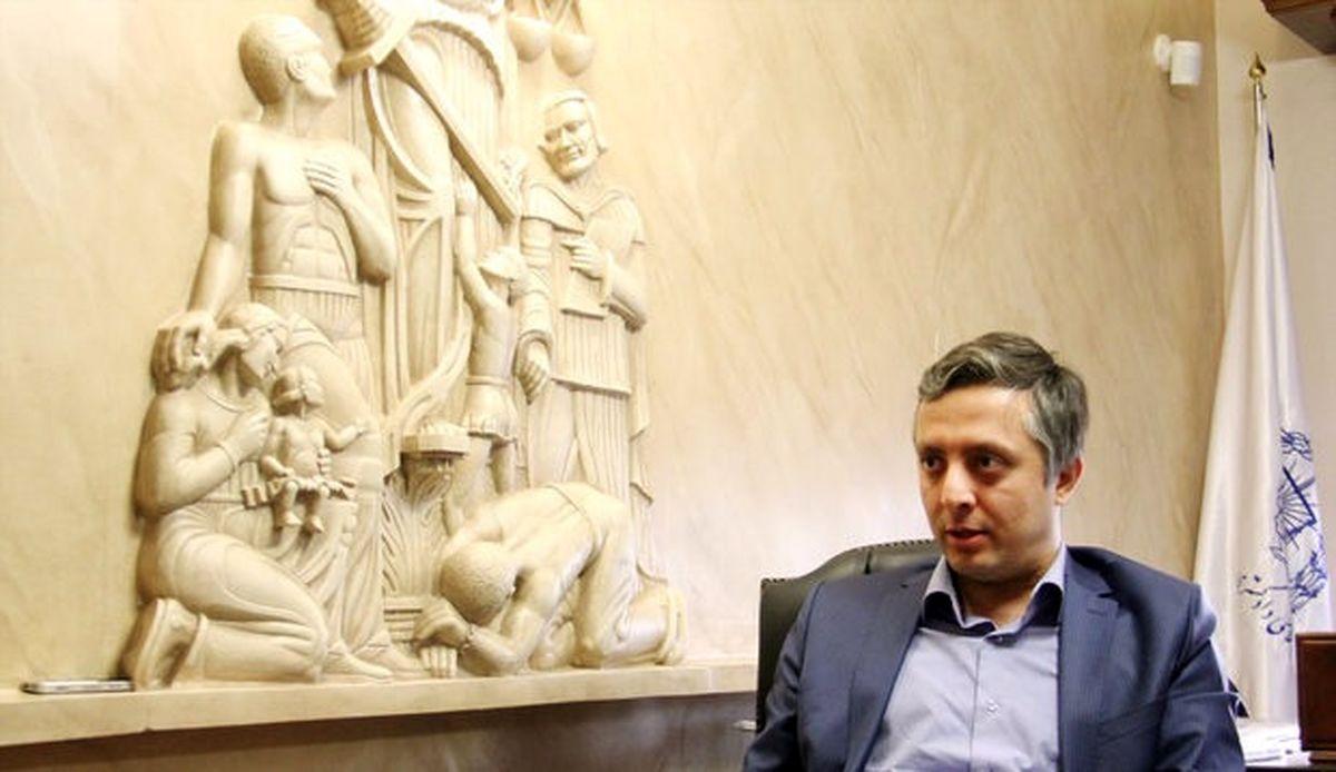 واکنش شرکت نفت به اظهارات وکیل بابک زنجانی