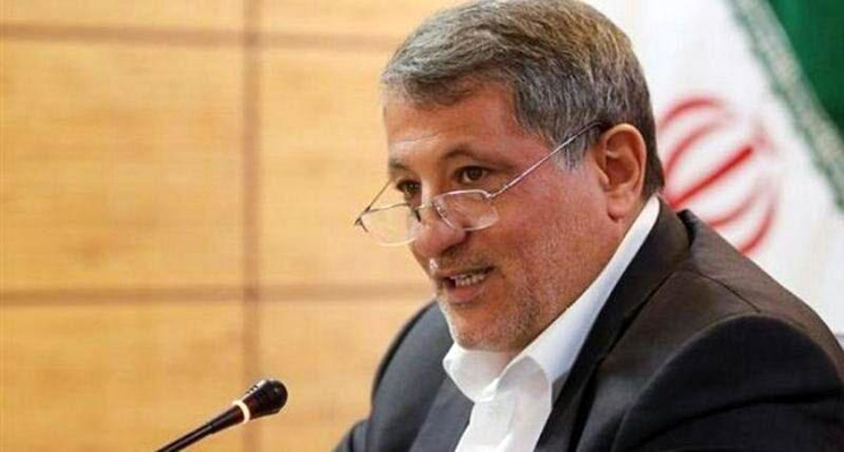 نخستین اظهارنظر محسن هاشمی درباره حضور در شهرداری تهران