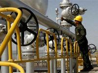 بیشترین تاثیر کرونا بر حوزه نفتی خلیجفارس/ کاهش تعرفههای حمل دریایی در اثر افت تقاضا
