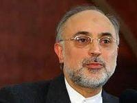 صالحی: اتحادیه اروپا ۵ میلیون دلار برای افزایش ایمنی هستهای در کشور اختصاص داده است